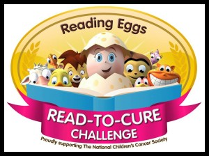 Read To Cure