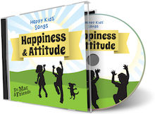 Happiness-Attitude-CD_zpsbb7eb922
