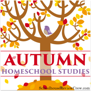 Autumn-Homeschool-Studies