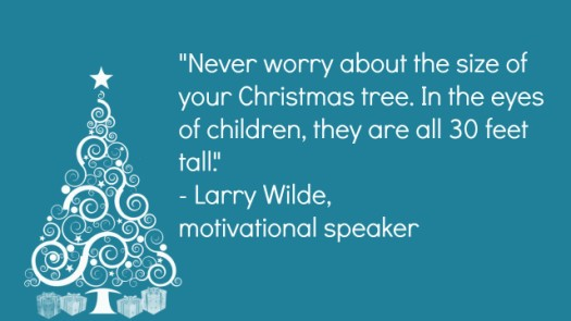 Almost Christmas Quotes.It Is Almost Christmas Quiet