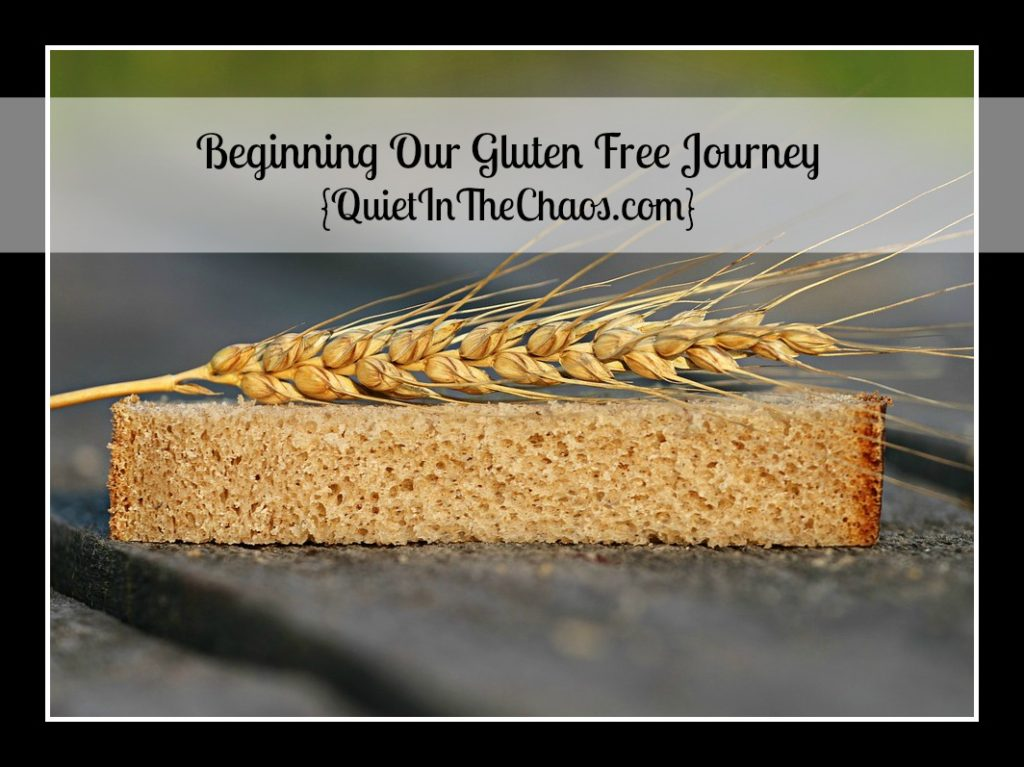 beginning-our-gluten-free-journey