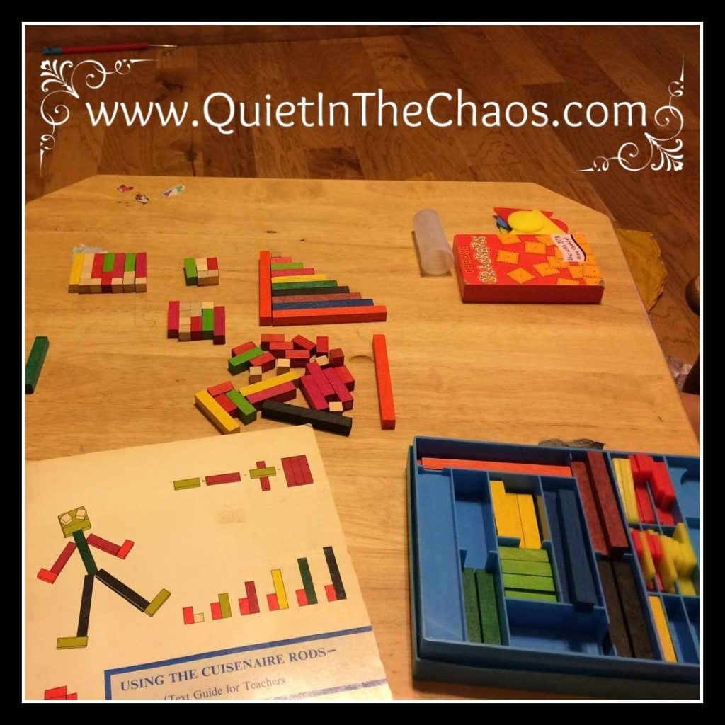 hands-on-math-with-cusinaire-rods