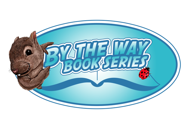 By the Way Book Series Logo_zpsc8lldsig