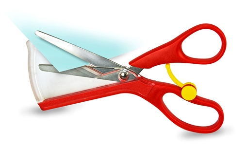 safety scissors in action preschool supplies kids scissors safety scissors