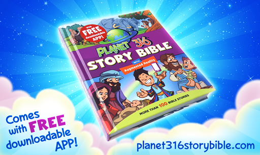 planet316storybible