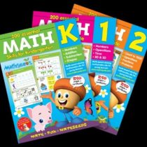 Math K Reading Eggs Mathseeds