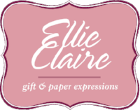Ellie Claire Christian Books and More