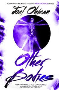 Other Bodies-a must read!