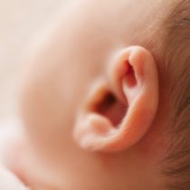 baby hearing screen